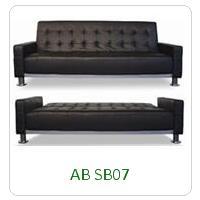 AB SB07